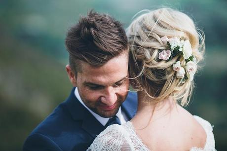 Jim Pollard Goes Click - Central Otago Wedding Photography_0074