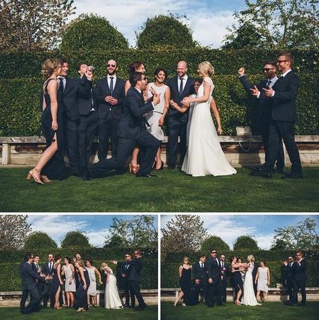 Jim Pollard Goes Click - Central Otago Wedding Photography_0079