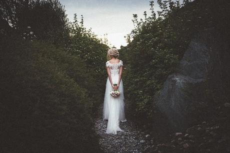 Jim Pollard Goes Click - Central Otago Wedding Photography_0087