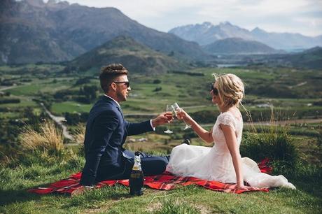 Jim Pollard Goes Click - Central Otago Wedding Photography_0068