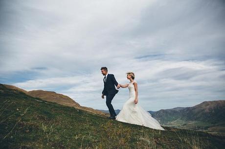Jim Pollard Goes Click - Central Otago Wedding Photography_0063