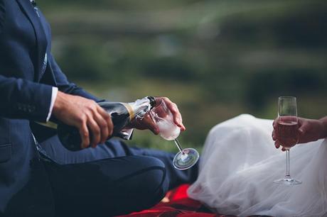 Jim Pollard Goes Click - Central Otago Wedding Photography_0067