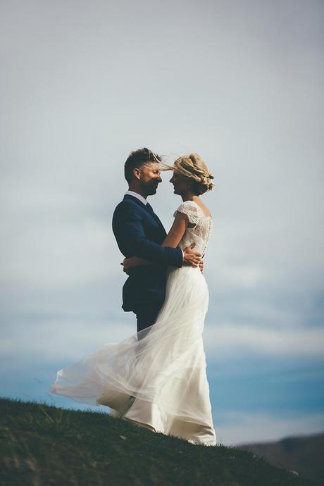 Jim Pollard Goes Click - Central Otago Wedding Photography_0062