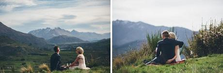 Jim Pollard Goes Click - Central Otago Wedding Photography_0069