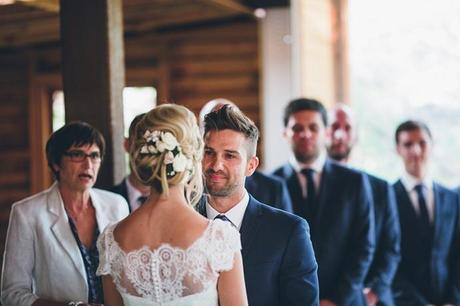 Jim Pollard Goes Click - Central Otago Wedding Photography_0049