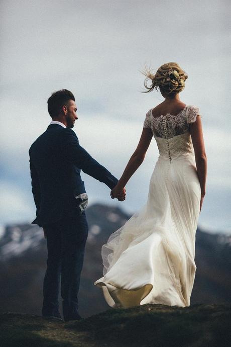 Jim Pollard Goes Click - Central Otago Wedding Photography_0065