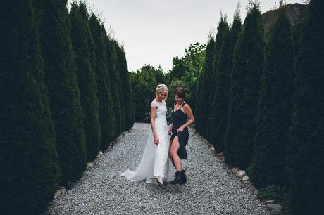 Jim Pollard Goes Click - Central Otago Wedding Photography_0088