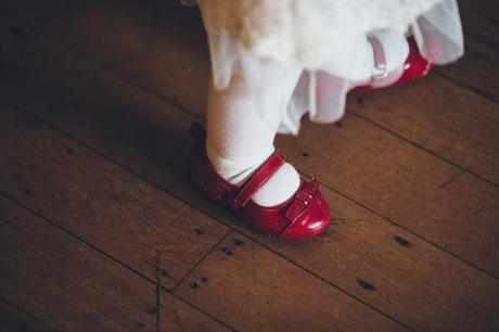 Jim Pollard Goes Click - Central Otago Wedding Photography_0081