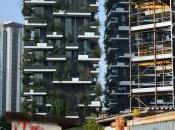 Bosco Verticale: Green Giants Heart Milano