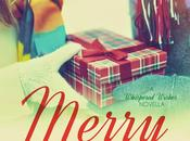 Coming Soon: Merry Wishes Karen Pokras