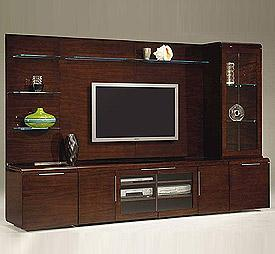 Tv Units For Living Room India Bedroom and Living Room Image