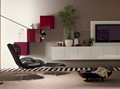 Wall Unit Designs Living Room