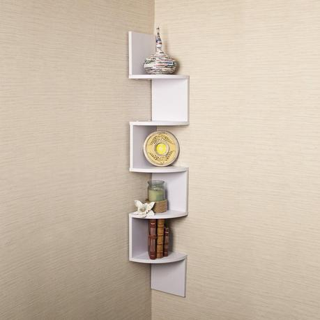 collections of unique wall shelves design ideas fresh home design