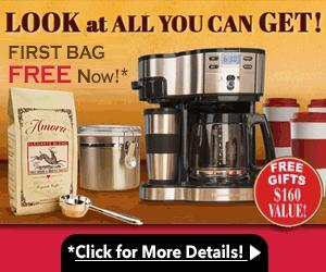 Frugal Portland Sunday Deals: Holiday House Cleaning