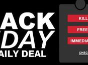Choies Thanksgiving Sale Black Friday Deal
