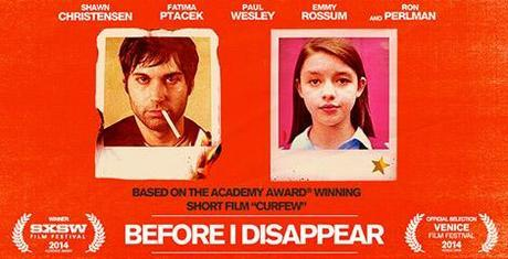 Before_I_Disappear_970x390_TOPPER_1c