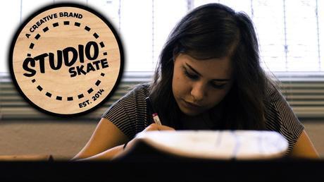 Studio Skate Co.