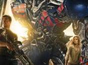 Transformers: Extinction (2014)