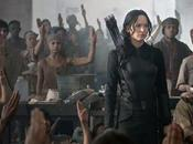 Hunger Games: Mockingjay Part (Francis Lawrence, 2014)