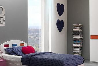 Ideas For Low Cost Kids Room Interior Design Paperblog