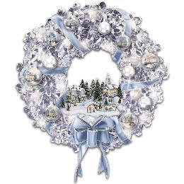 Christmas Ornaments For Your Tree - Paperblog