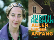 Literature Doesn't Equal Genre Judith Hermann's Aller Liebe Anfang (2014)