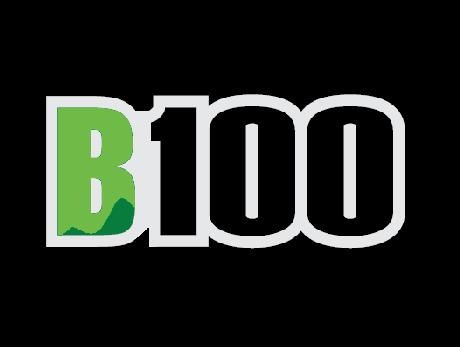 The Inaugural Blackall 100 – an Ultra hot way to see the Sunshine Coast!