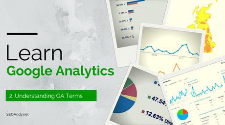 Google Analytics – Understanding the Basics