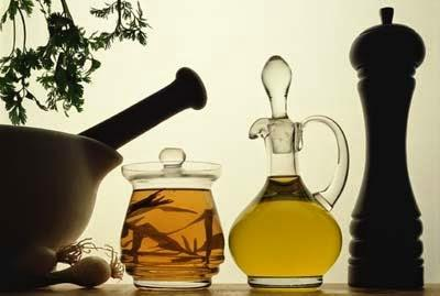 Natural Weight Loss Home Remedies