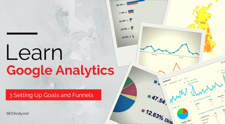 google analytics essay The essay mentions the early start of the website from a small book selling website to a big online retailer spread across the world then essay then give some facts and figures for amazon describing it no 1 online selling website and other web analytics data.