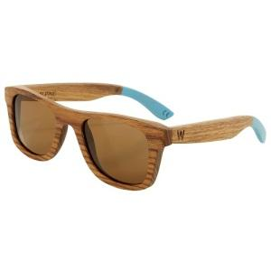 Alpine Pear Wood Sky Blue Dip Bronze 300x300 contests
