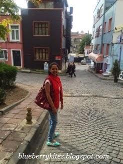 Istanbul Trip: Day 2, Hippodrome, Blue Mosque, Ayasofya, Topkapi Palace