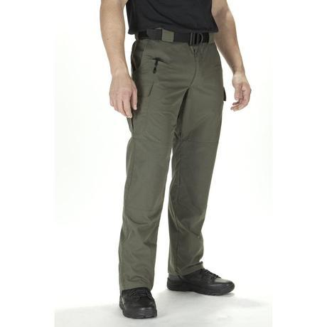 Gear Closet: Tactical 5.11 Stryke Pants
