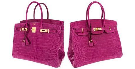 popular handbags in paris
