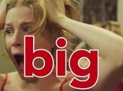 VIDEO: Evan Rachel Wood Delves Into Darker Side Classic Movie 'Big'