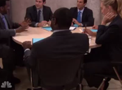 Darryl from Office Interview