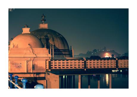 tankbund-temple-harsha-photo