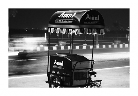 tank-bund-amul-tankbund-harsha-photo