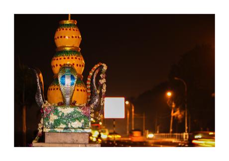 temple-street-harsha-photo