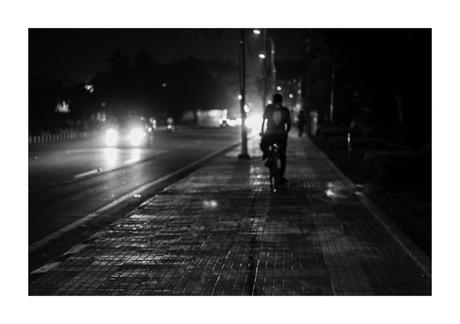 tank-bund-cycle-aalbum-harsha-photo