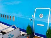 Renting Spacious Airplane Apartment Airbnb