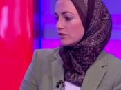 Sunday Morning Live: Surgeons/transparency, Returning Jihadis Meaning Christmas