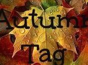 TAG: Autumn