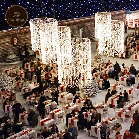 Ideal-Home-Show-Christmas-2014-tables