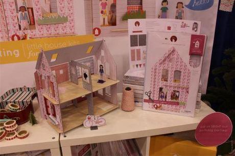 Lilli House