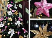 #tree Finally #ChristmasTree