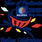 Logo-Malaysia-Year-of-Festivals-2015