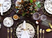 Talking Turkey About Tabletop
