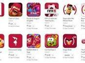 iTunes Store Apps That Help Fight Against AIDS Global Fund