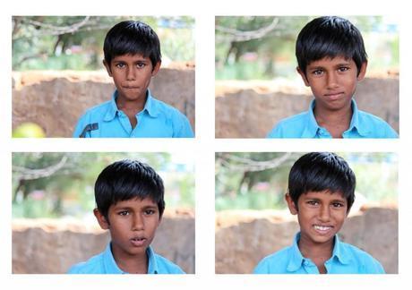 people-portrait-rakesh-harsha-photo